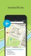 2GIS - Offline Maps imagem 2 Thumbnail