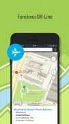 2GIS - Offline Maps image 2 Thumbnail
