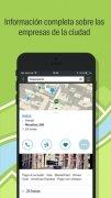 2GIS - Offline Maps imagem 3 Thumbnail
