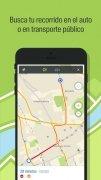 2GIS - Offline Maps imagem 4 Thumbnail