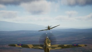 303 Squadron: Battle of Britain immagine 10 Thumbnail