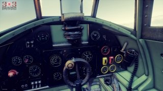 303 Squadron: Battle of Britain imagen 2 Thumbnail