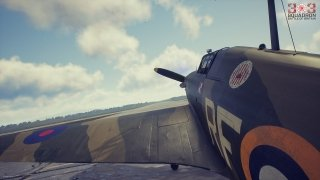 303 Squadron: Battle of Britain imagen 3 Thumbnail