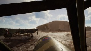 303 Squadron: Battle of Britain immagine 5 Thumbnail
