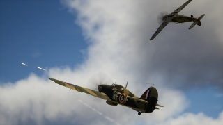 303 Squadron: Battle of Britain immagine 7 Thumbnail