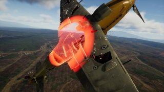 303 Squadron: Battle of Britain immagine 8 Thumbnail