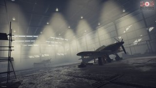 303 Squadron: Battle of Britain imagen 9 Thumbnail