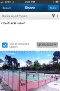 360 Panorama imagen 2 Thumbnail