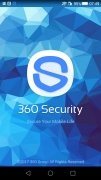 360 Security - Free Antivirus, Booster, Cleaner image 1 Thumbnail