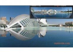 360desktop imagen 1 Thumbnail