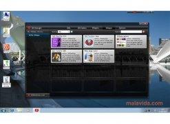 360desktop imagen 2 Thumbnail