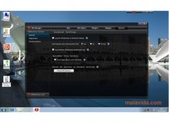 360desktop imagen 3 Thumbnail