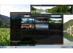 360desktop bild 4 Thumbnail