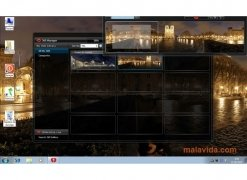 360desktop image 5 Thumbnail