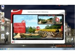 360desktop bild 6 Thumbnail