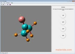 3D Angles imagen 3 Thumbnail