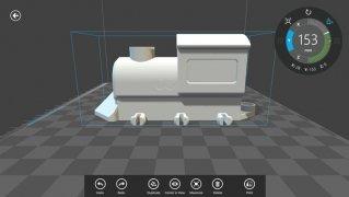 3D Builder imagem 4 Thumbnail