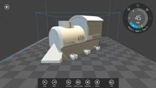 3D Builder imagem 5 Thumbnail