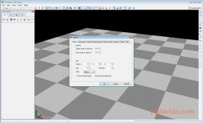 3D Canvas image 3 Thumbnail