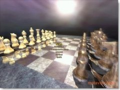 3D Chess Unlimited image 4 Thumbnail
