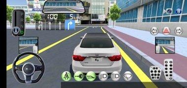 3D Driving Class imagem 10 Thumbnail