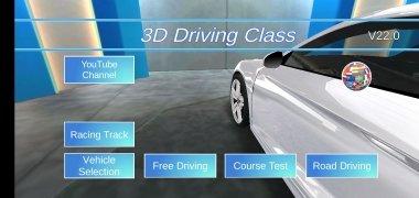 3D Driving Class imagem 2 Thumbnail