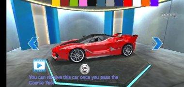 3D Driving Class imagem 3 Thumbnail