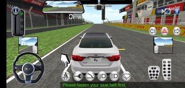 3D Driving Class imagem 4 Thumbnail