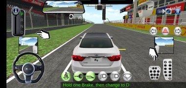 3D Driving Class immagine 5 Thumbnail