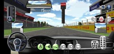 3D Driving Class imagem 6 Thumbnail
