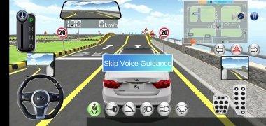 3D Driving Class imagem 7 Thumbnail