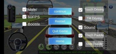 3D Driving Class imagem 9 Thumbnail