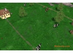 3D Happy Farm bild 1 Thumbnail