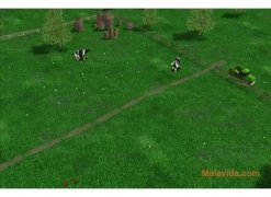 3D Happy Farm bild 3 Thumbnail
