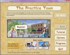 3D Language Spain imagem 1 Thumbnail