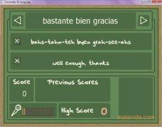3D Language Spain imagem 3 Thumbnail