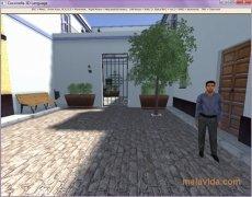 3D Language Spain imagen 5 Thumbnail