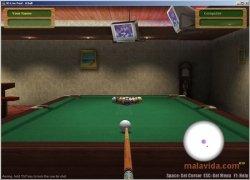 3D Live Pool imagem 1 Thumbnail
