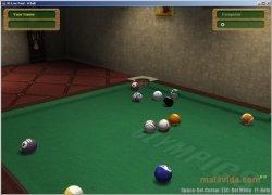 3D Live Pool imagen 2 Thumbnail