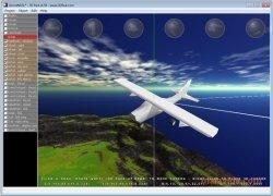 3D Rad imagen 2 Thumbnail
