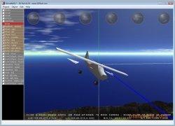 3D Rad imagen 3 Thumbnail