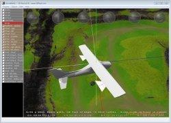 3D Rad imagen 4 Thumbnail