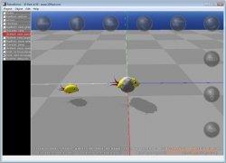 3D Rad imagen 5 Thumbnail