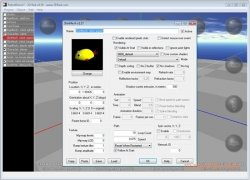 3D Rad imagen 6 Thumbnail