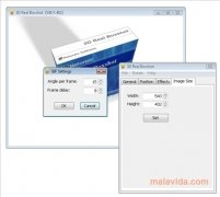 3D Real Boxshot imagen 2 Thumbnail
