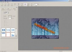 3D Text Factory immagine 1 Thumbnail