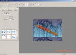 3D Text Factory image 1 Thumbnail