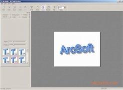 3D Text Factory imagem 2 Thumbnail