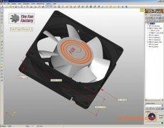 3D-Tool imagem 2 Thumbnail