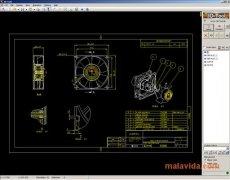 3D-Tool imagem 3 Thumbnail